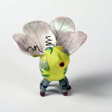 2017 PAWBellacera Ceramic Bee 112 lo res