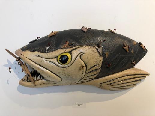 gordon_fish02