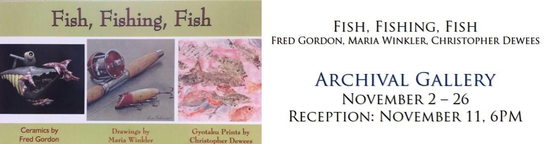 exhibition_Fish