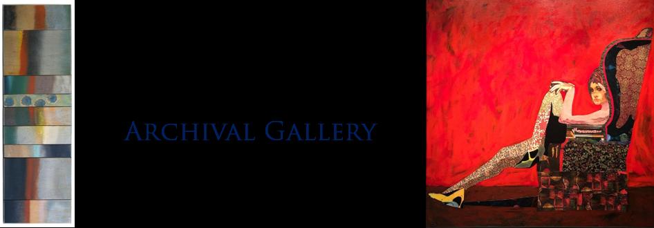 exhibition_Royal_Hood