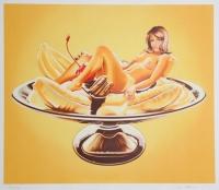 thumbs_banana-split