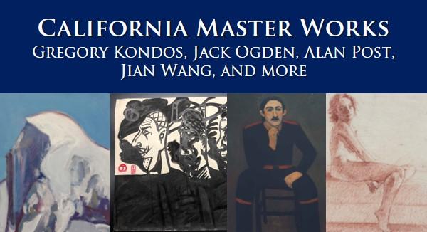 CA Masters Box 1